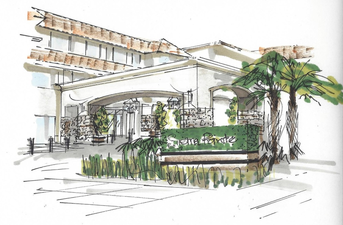 Assisted Living Residential Ziv Davis